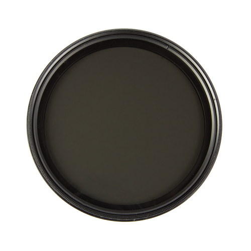 67mm Neutral Density Fader Filter